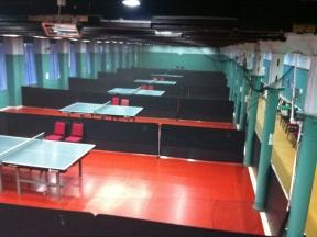 facilities_hire2