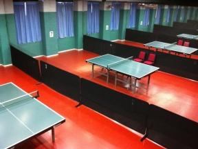 facilities_hire3